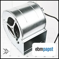 EBMPAPST-CENTRIFUGAL_DUAL_INLET