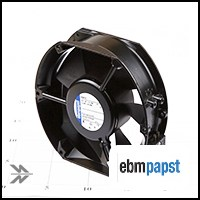 EBMPAPST-COMPACT-AXIAL_DC