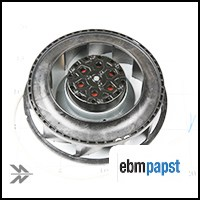 EBMPAPST-COMPACT-CENTRIFUGAL-AC