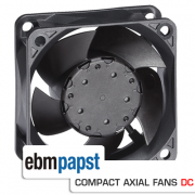 compact-axial-fans1