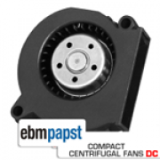 compact-centrifugal-fans_200x