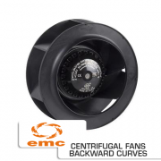 fans-emc-backward-curved