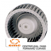 fans-emc-forward-curved