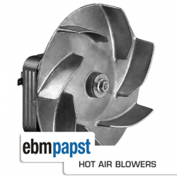hot-air-blowers-ebmpapst