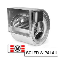 soler-palau-centrifugal-dual-inlet.png