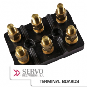 terminal-boards-electricmotors