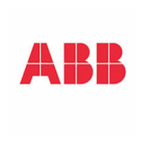 Abb electric motors