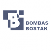 bostak-cooling-motor-pump_250x