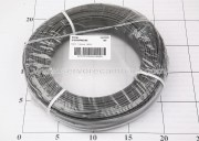 black-silicone-cable-1-50mm_8581.jpg