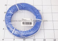 blue-silicon-cable-0-75mm_8512.jpg