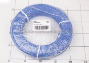 blue-silicon-cable-1-50mm_8514.jpg
