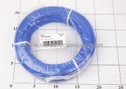 blue-silicone-cable-1-00mm_8513.jpg