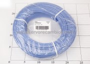 blue-silicone-cable-2-50mm_8515.jpg
