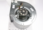 centrifugal-fan-da10-8-mp-v72710003