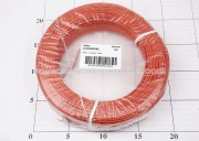 ed-silicone-cable-1-00mm_8584.jpg