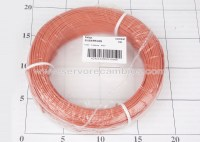 red-silicone-cable-0-50mm_8658.jpg